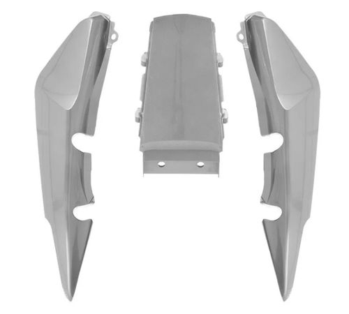 rabeta-titan150-pta