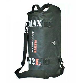 bolsa-bag32