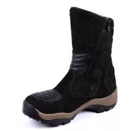bota-mondeo-stability-9797-1