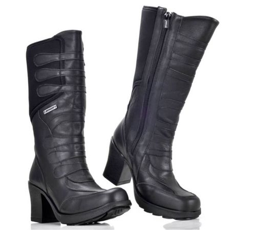 bota-neopreme-1