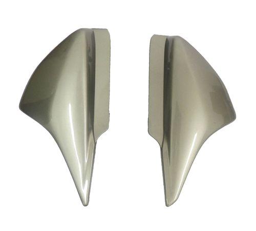 tampa-lateral-titan150-pta