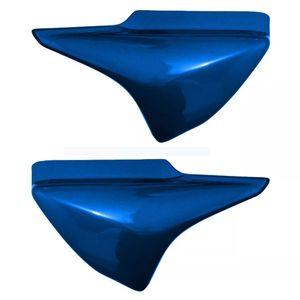 tampa-lateral-titan150-az