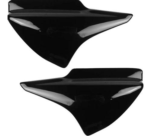 tampa-lateral-titan150-pto