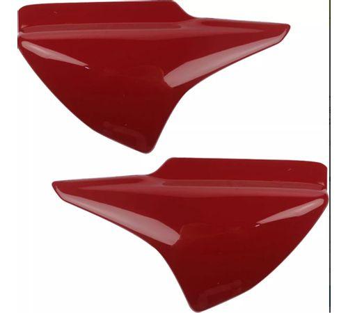 tampa-lateral-titan150vm
