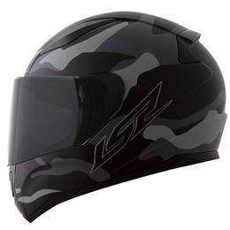 cap-ls2ff353-rapid-army1