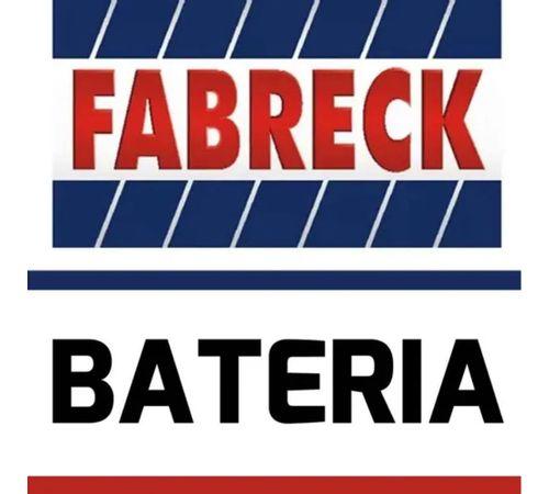 baterias-fabreck