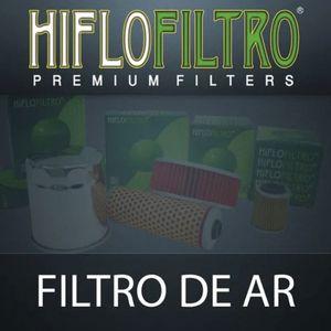 filtro-ar-hiflo