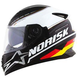 cap-norisk-ff302-grang-prix-ger1