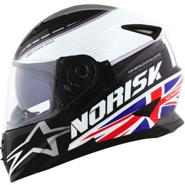 cap-norisk-ff302-grand-prix-uk1