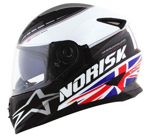 cap-norisk-ff302-grand-prix-uk1