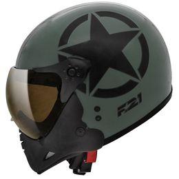 cap-f21-army-vd-pto1