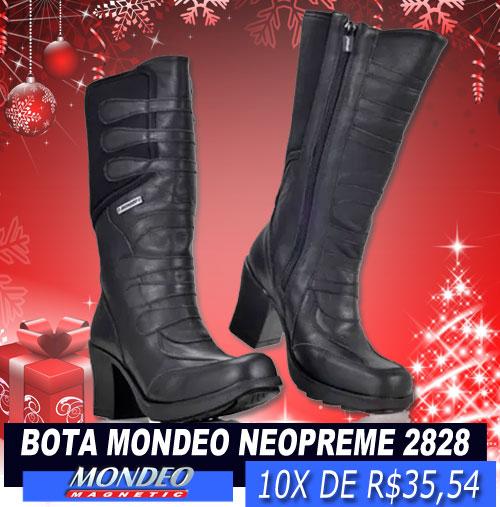 Mondeo Neopreme 2828