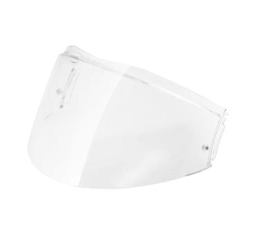 viseira-ff399-cristal