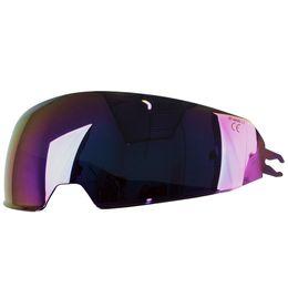 oculos-interno-ff397-camaleao