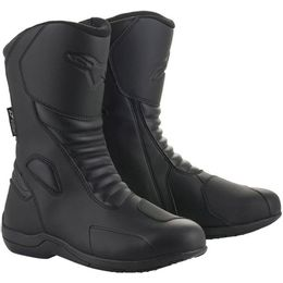bota-alpine-origin-1