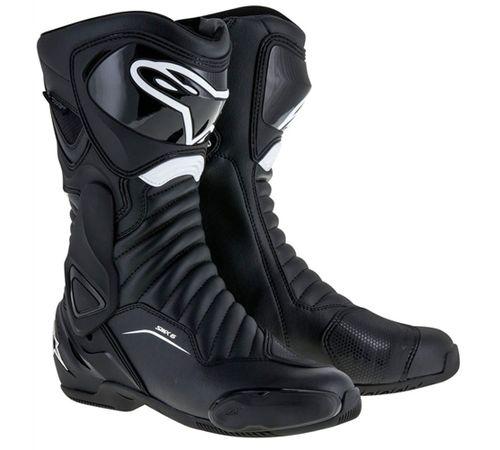 bota-alpine-smx6-v2