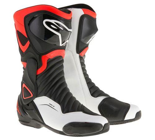 bota-alpine-smx6-v2-pto-cm-bco