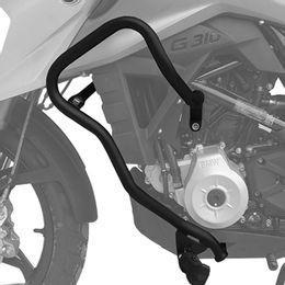 protetor-motor-g310gs-scam-1
