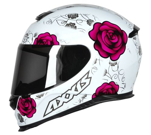 cap-axxis-flowers-bco-rs-1