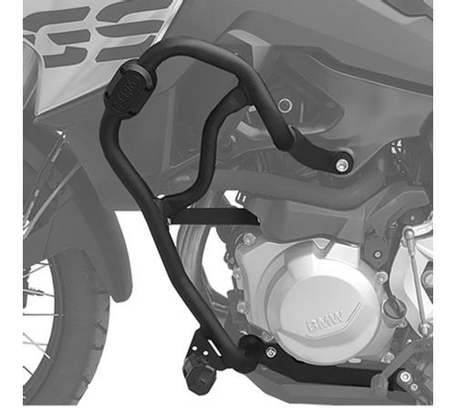 prot-motor-care-f850gs-c-pedaleira-1
