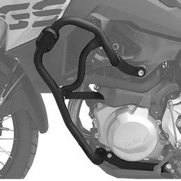 prot-motor-care-f850gs-c-pedaleira-1-ok