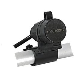 carregador-mt201