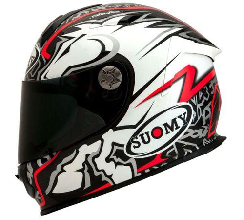 cap-suomy-srsport-dovizioso-no-brand-1