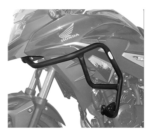prot-motor-care-cb500x-1