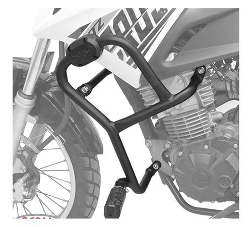 prot-motor-care-crosser150-1