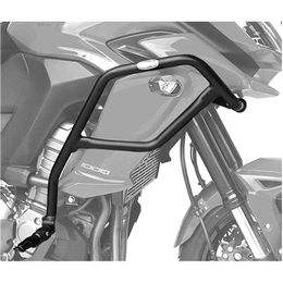 prot-motor-care-versys1000-1