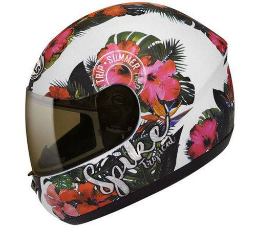 cap-spike-tropical-bco-1