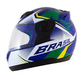 cap-788g6-brasil-1