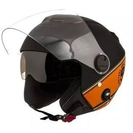 cap-new-atomic-skul-riders-lr