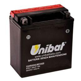 bateria-unibat-