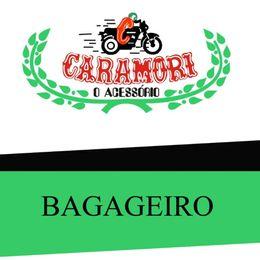 bagageiro-caramori