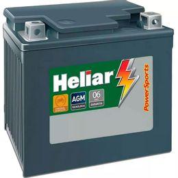 bateria-heliar