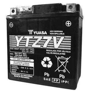 bateria-yuasa-ytz7v