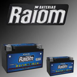 bateria-raiom