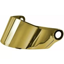 viseira-ff350-dourado-polivisor