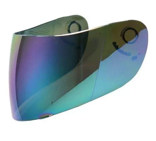 viseira-blade-camaleao-polivisor