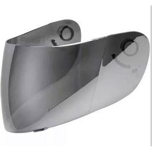viseira-blade-cromada-polivisor