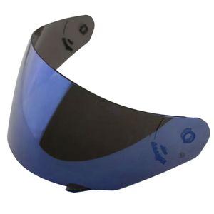 viseira-ff391-iridium-polivisor