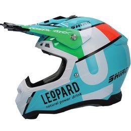 cap-mx917-leopard-itali-1