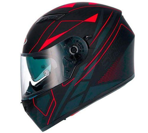 cap-sh600-elite-pt-lr-1