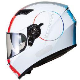 cap-sh600-robotic-bco-vm-az-1