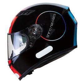 cap-sh600-robotic-pt-vm-1