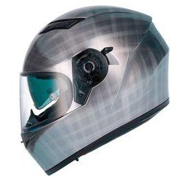 cap-sh600-scratched-1