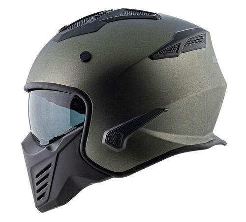 Darth-Titanium-Fosco-14