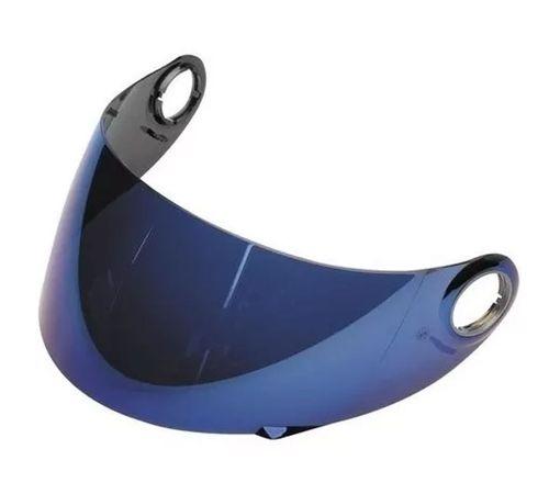 Viseira-Shark-Azul-RSI