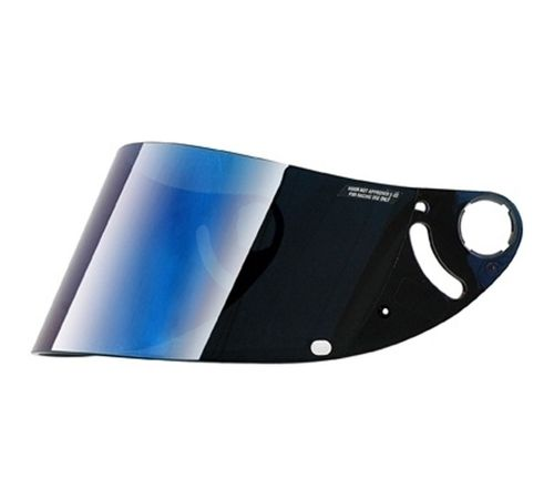 Viseira-Shark-RS2-RSX-RSR-Azul